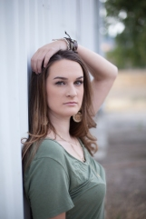Anna (27 of 38)